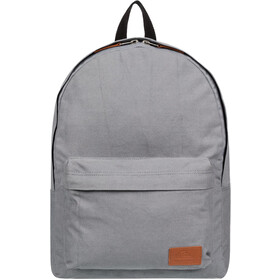 Quiksilver Everyday Poster Zaino 25l Uomo, quiet shade